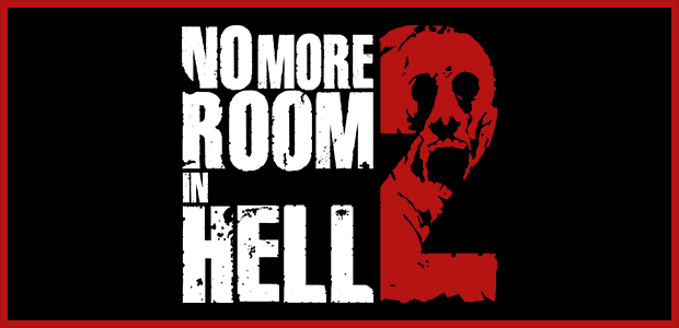 No More Room In Hell 2 Night Of The Living Dead Map Teaser