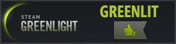 greenlight_menu
